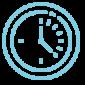 icons8-horloge-128