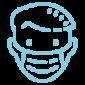 icons8-masque-de-protection-128